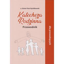 KATECHEZA RODZINNA