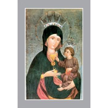 Matka Boska Opolska